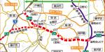 東名渋滞解消の切り札・横浜環状南線